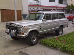 jeep grand wagoneer concept jeep grand wagoneer 2554432