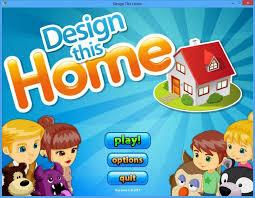 Download Home Design Dream House Mod Apk Design This Home Games