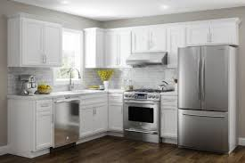 used kitchen cabinets hamilton hamilton pre assembled cabinetry 13 finishes available