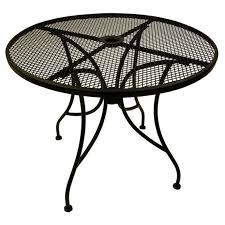 Outdoor Patio Set With Umbrella Patio Table Umbrella Ring Set Festcinetarapaca Furniture