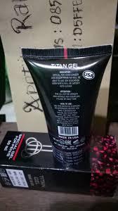 titan gel asli harga titan gel original pembesarpenissexsolo com