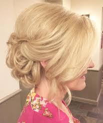 mother of the bride hairstyles partial updo 40 ravishing mother of the bride hairstyles updo mom hair and