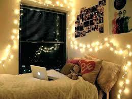 Bedroom String Lights Decorative Decorative String Lights For Bedroom Filterstock