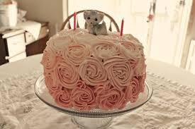 Vintage Birthday Decorations Vintage Birthday Cake Decorations Image Inspiration Of Cake And