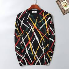 wholesale sweaters hermes sweaters for 476419 59 00 wholesale replica hermes
