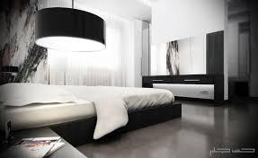 black and white modern bedroom ideas imanada design color theme
