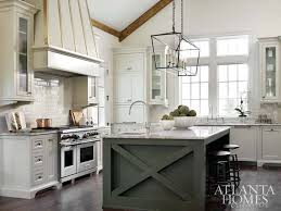 Atlanta Kitchen And Bath by 325 Best Atlanta Homes Images On Pinterest Atlanta Homes