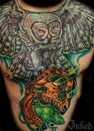100 dope chest tattoos 54 best tatts images on
