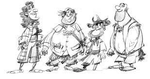 pirate kids john manders u0027 blog
