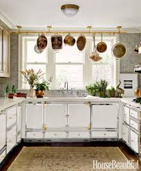 Kitchen Designs 2012 150 Kitchen Design U0026 Remodeling Ideas Pictures Of Beautiful