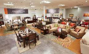 Jcpenney Furniture 100 Signature By Ashley Signature Design By Ashley Baybrin