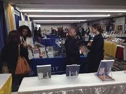 mesa book bazaar