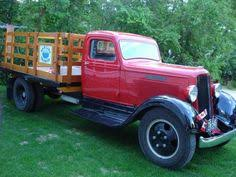 1934 dodge brothers truck for sale 1935 dodge truck for sale not mine dodge trucks aaca forums