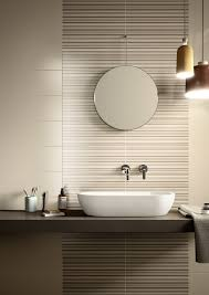 shine fabric effect covering marazzi