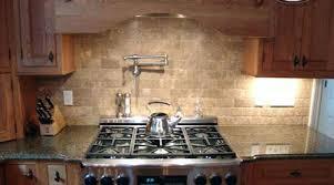 kitchen mosaic tiles ideas mosaic tile backsplash ideas expominera2017 com