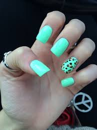 438 best nail designs images on pinterest make up pretty nails