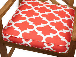 Cover For Patio Furniture - patio 28 patio cushion covers patio furniture cushion covers
