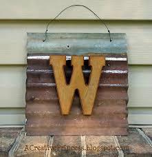 Old Barn Wood Wanted Best 25 Barn Tin Wall Ideas On Pinterest Tin Walls Galvanized