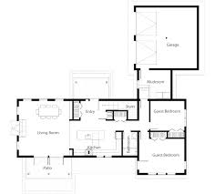 house plans architect architects plans for houses our gallery of exquisite design