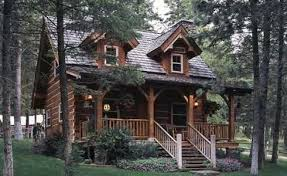 cabin designs small log cabin plans storybook style for living happily after