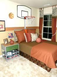 Basketball Room Decor Basketball Bedroom Accessories Room Basketball Bedroom Accessories