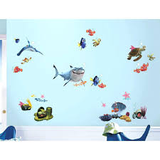 disney bathroom ideas wall decor wall interior best 25 kids wall decor ideas only on