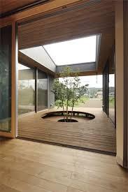the 25 best japanese house ideas on pinterest japanese homes