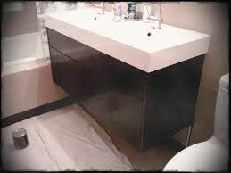 Kitchen Sink Paint by Furniture Bathroom Renovations Ideas Picture Of Houses Blue