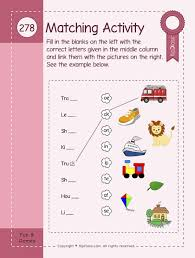 smart kids worksheets bundle for lkg kg 1 and montessori 3 5 yrs