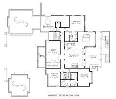 Southern Living Floorplans Grove Manor Southern Living House Plans Farmhouses
