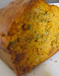 cuisiner les fanes de carottes recettes pour cuisiner les fanes de carottes nouvelles je cuisine