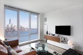 peek inside ellipse jersey city u0027s u0027elevated u0027 waterfront rentals