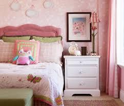 couleur pour chambre de fille chambre bebe fille moderne 3 idee pour chambre fille couleur
