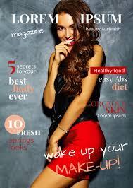 mag glance make your magazine online print your magazine