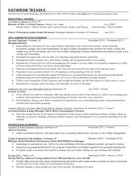 musical resume template acting resume template free audition theater list educational acting resume u2013 kevin dedes child actor resume template theater resume