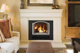 Fireplaces In Homes - fireplaces in rentals authority property management