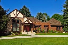 italian style houses country ranch house italian style with brick wall idea inspiring