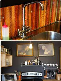 Ideas To Decorate Home 148 Best Old Items New Use Upcycle Ideas Images On Pinterest