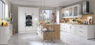 küche höffner modernen elegante höffner küche deco bei höffner moderne nobilia