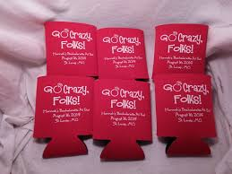 wedding can koozies wedding accessories koozie fording kooziesdings coupon code