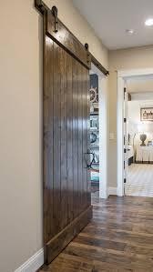 Darling Home Design Center Houston stillwater in conroe texas darling homes