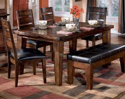 Discounted Kitchen Tables by Uncategorized Awful Inexpensive Kitchen Table And Chair Sets
