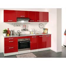 cuisine complete avec electromenager cuisine equipee avec electromenager meilleur cuisine equipee avec