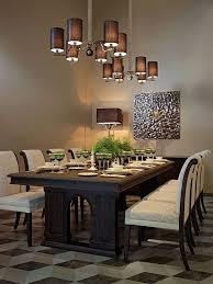versace dining room table 76 best versace interior style images on pinterest versace home