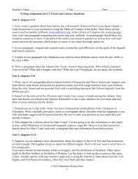 chapter 1 earliest oklahomans