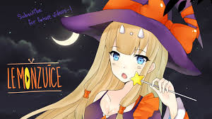 happy halloween artwork happy halloween manga studio 5 speedpaint youtube
