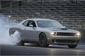 dodge challenger hellcat 2017 dodge challenger hellcat what you need to u s