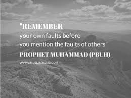 quotes about learning valuable lessons 10 life lessons we can learn from prophet muhammad pbuh muslim