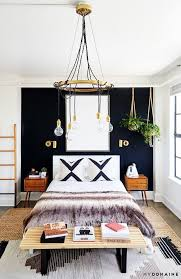 Diy Interior Design by 143 Best Decorative Style Images On Pinterest Bedroom Ideas