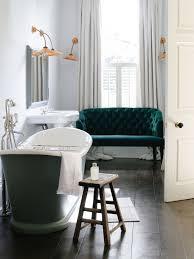 the 25 best luxury hotel bathroom ideas on pinterest hotel